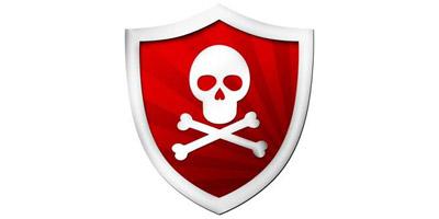 勒索病毒ROGER加密SQL数据库修复成功